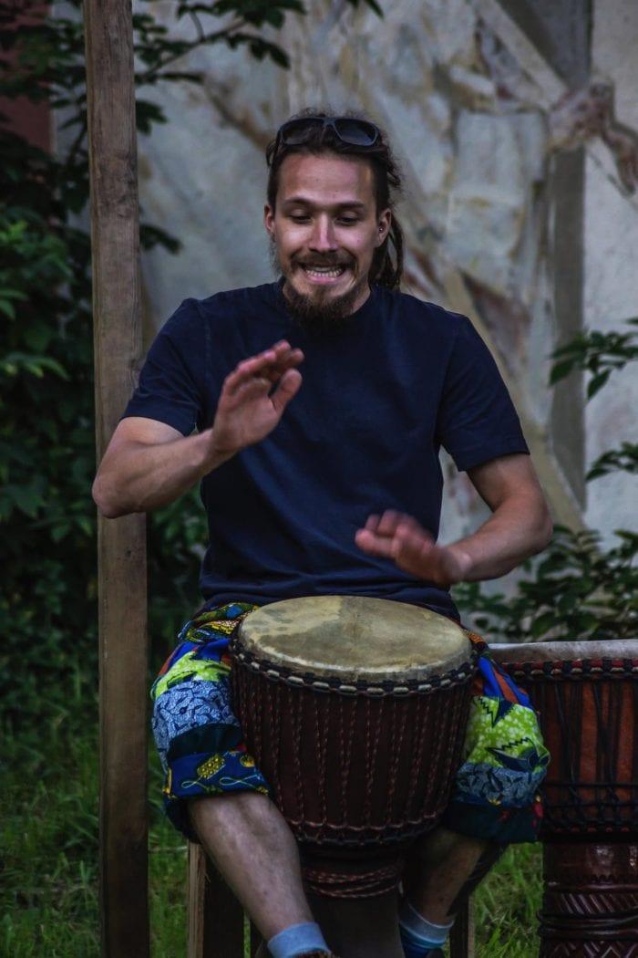 Paweł Sasim